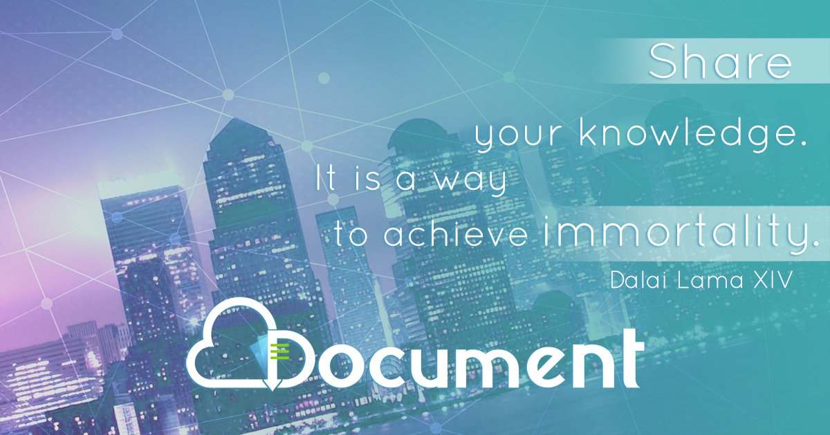 A history of metallurgy second edition 1992 rf tylecote a history of metallurgy second edition 1992 rf tylecote maney publishing for the institute of materials fandeluxe Image collections